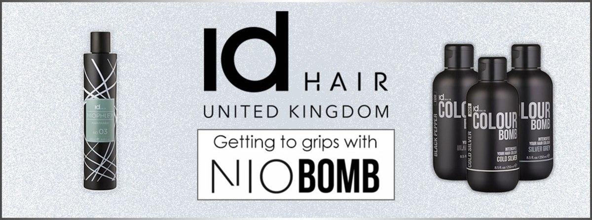 NioBomb-feature