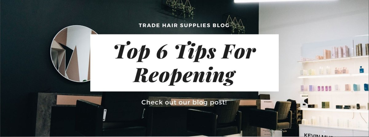 reopening tips feature